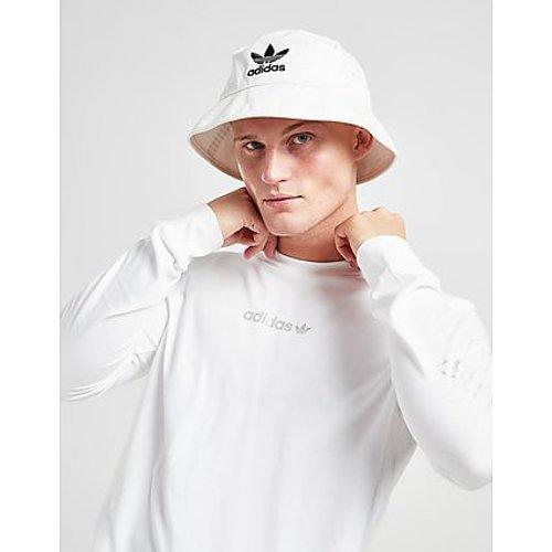 Long Sleeve Outline T-Shirt - adidas Originals - Modalova
