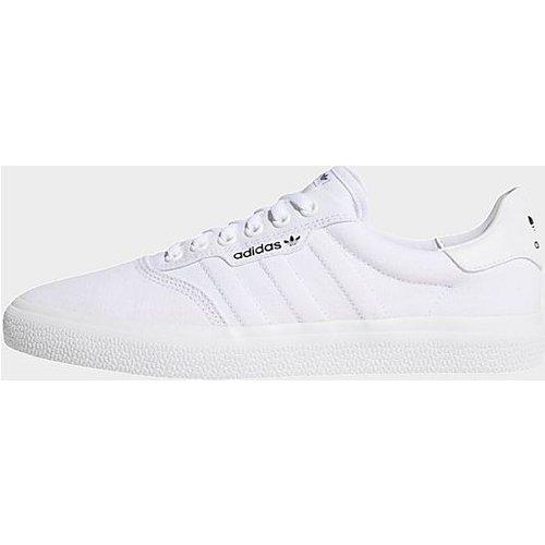 MC - / / , / / - adidas Skateboarding - Modalova
