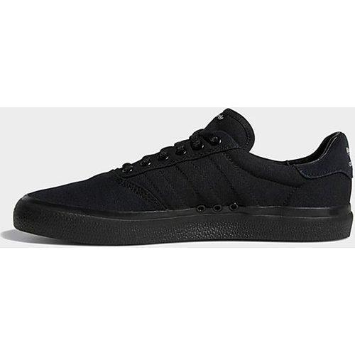 Chaussure 3MC Vulc - / / , / / - adidas Skateboarding - Modalova