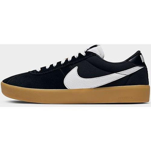 SB Bruin React - ///, /// - Nike SB - Modalova