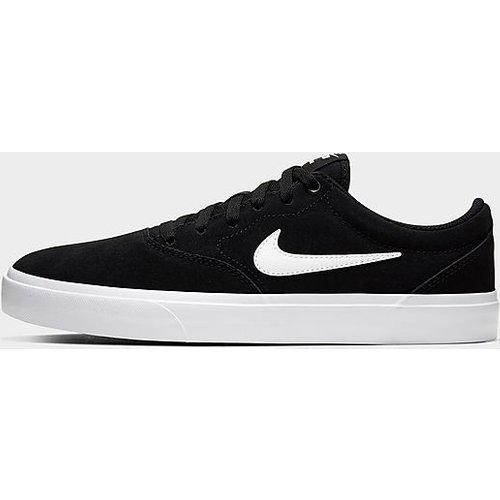 Chaussure de skateboard Charge Suede - //, // - Nike SB - Modalova