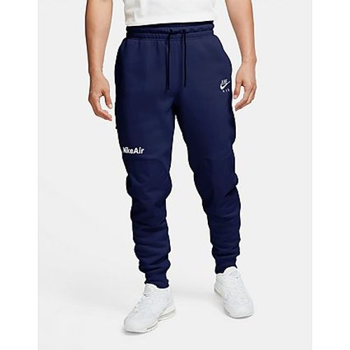 Pantalon de survêtement Fleece - ///, /// - Nike - Modalova
