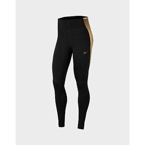 Legging One - //, // - Nike - Modalova