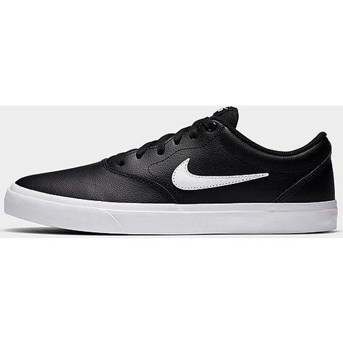 Chaussure de skateboard Charge Premium - ///, /// - Nike SB - Modalova