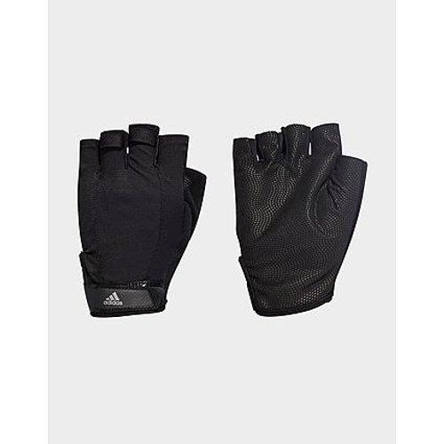 Gants Versatile Climalite - / / , / / - Adidas - Modalova