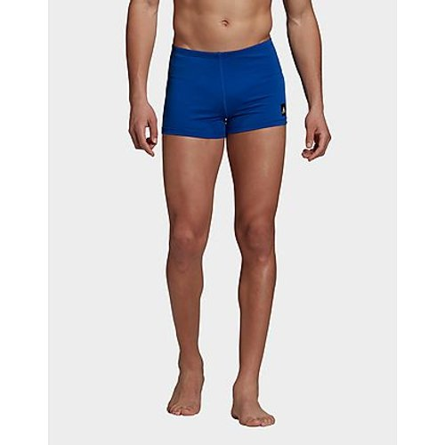 Boxer de natation Pro Solid -  - Adidas - Modalova