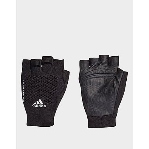Gants Training - / , / - Adidas - Modalova