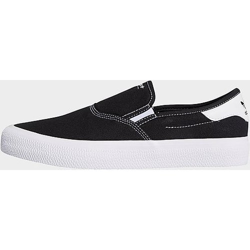 Chaussure3MC Slip - / / , / / - adidas Skateboarding - Modalova