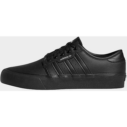 Chaussure Seeley XT - / / , / / - adidas Skateboarding - Modalova