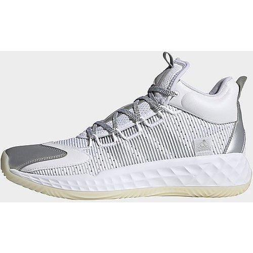 Chaussure Pro Boost Mid - / / , / / - Adidas - Modalova