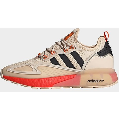Chaussure ZX 2K Boost - / / , / / - adidas Originals - Modalova