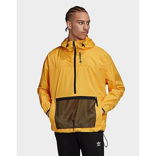 Anorak Adventure -  - adidas Originals - Modalova