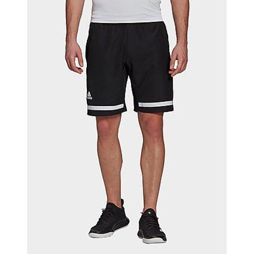 Short Tennis Club - / , / - Adidas - Modalova