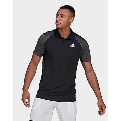 Polo Club Tennis - / / , / / - Adidas - Modalova