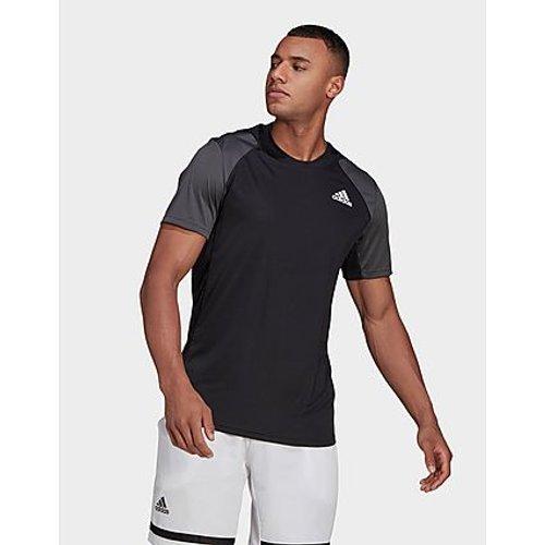 T-shirt Club Tennis - / / , / / - Adidas - Modalova