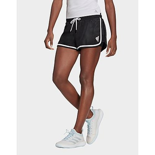 Short Club Tennis - / , / - Adidas - Modalova