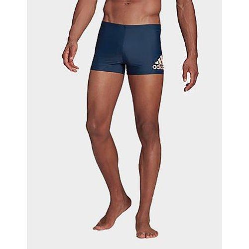 Boxer de natation Badge Fitness - / , / - Adidas - Modalova