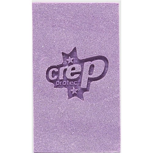 Crep Protect Gomme Suede and Nubuck - Crep Protect - Modalova