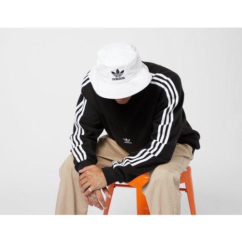 Adidas Originals Bob - adidas Originals - Modalova
