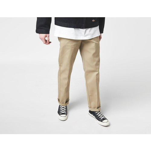 Pantalon Slim Fit Straight Work - Dickies - Modalova