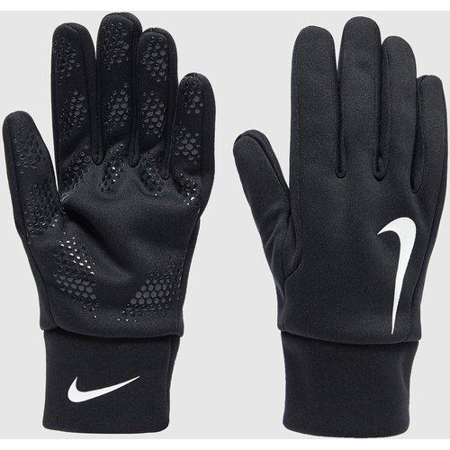 Nike Gants Hyperwarm - Nike - Modalova