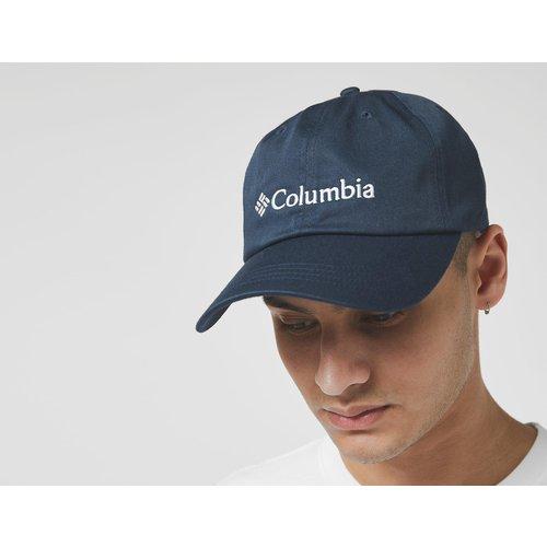 Columbia Casquette Roc II - Columbia - Modalova