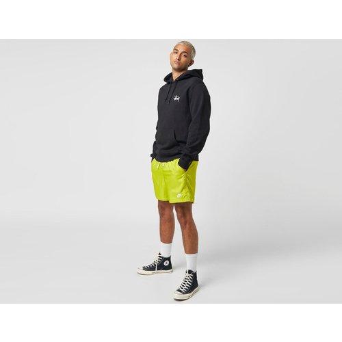 Nike Short de Bain Flow - Nike - Modalova