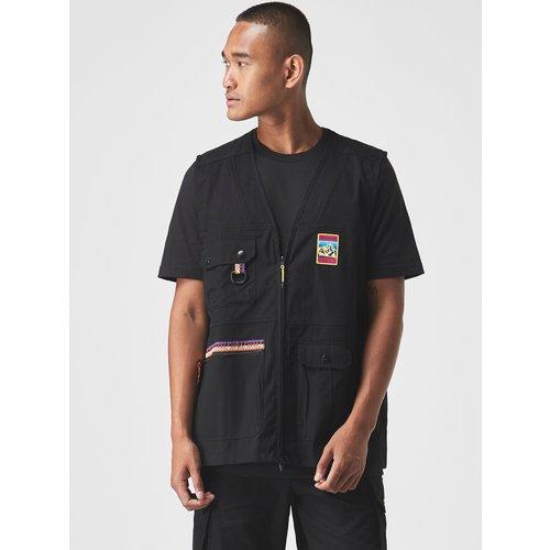 Adidas Originals Gilet Adiplore - adidas Originals - Modalova