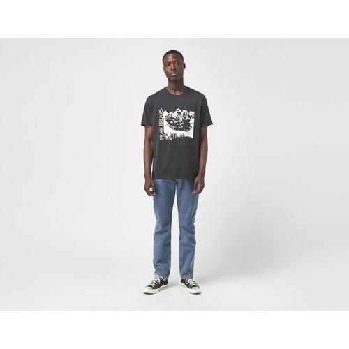 Levis T-Shirt Graphique Skate - Levi's - Modalova