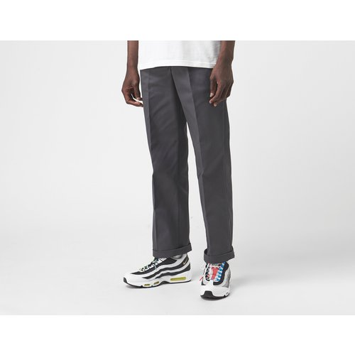 Dickies Pantalon 874 Work - Dickies - Modalova