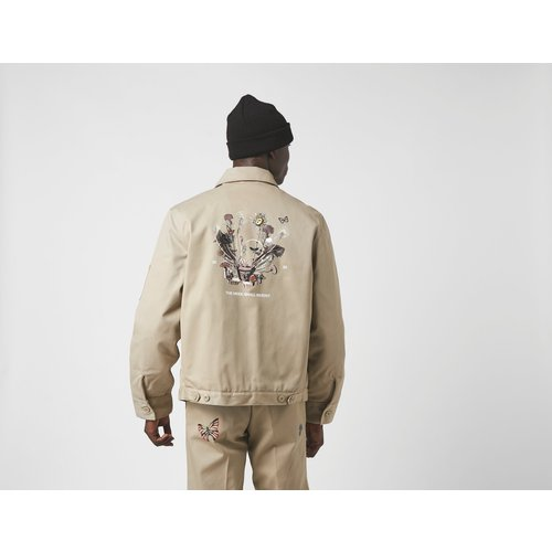 "Veste ""The Meek Shall Inherit"" Exclusivité size? - Dickies - Modalova"