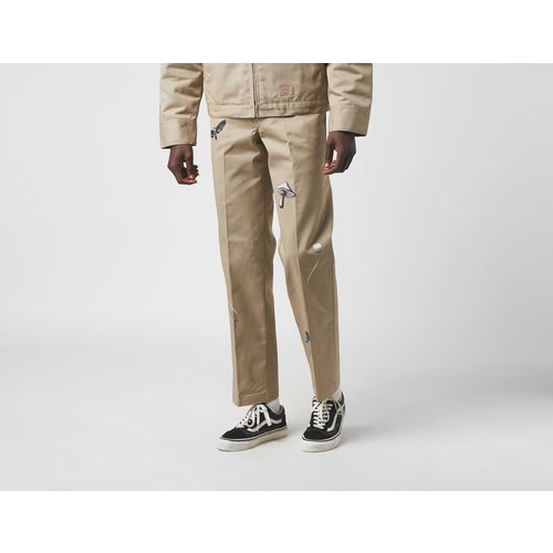 Pantalon 'The Meek Shall Inherit' - Exclusivité size? - Dickies - Modalova