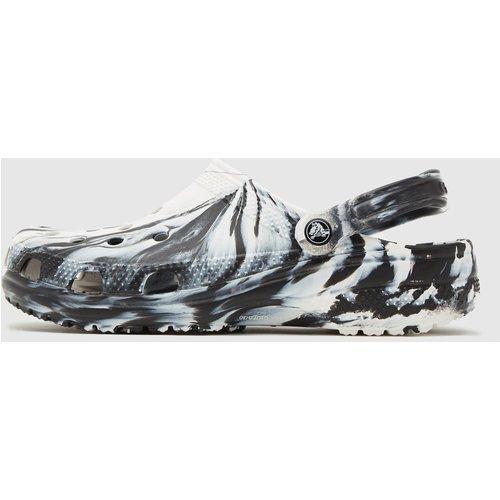 Crocs Clog Marble - Crocs - Modalova