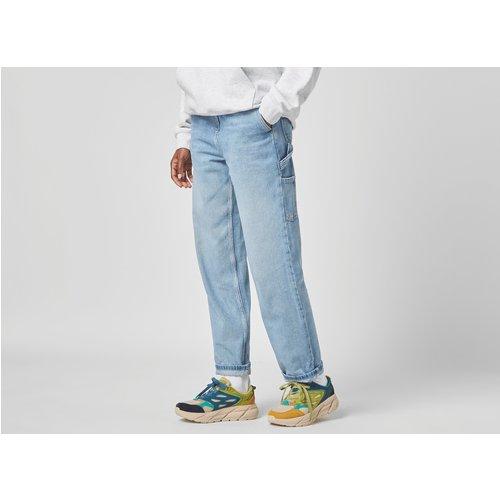 Pantalon Pierce Pants Denim - Carhartt WIP - Modalova