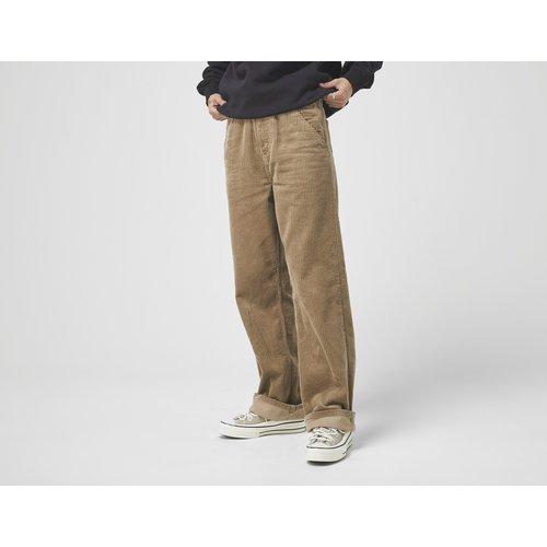 Carhartt WIP Pantalon Simple - Carhartt WIP - Modalova