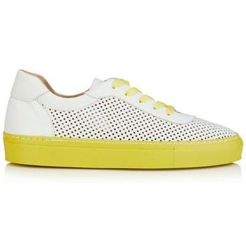Sneakers / / - Madeleine - Modalova