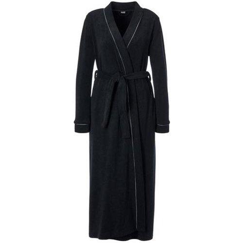 Robe de chambre - Madeleine - Modalova