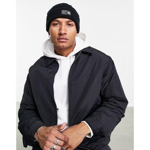 Adidas - Bonnet en maille - Noir - adidas performance - Modalova