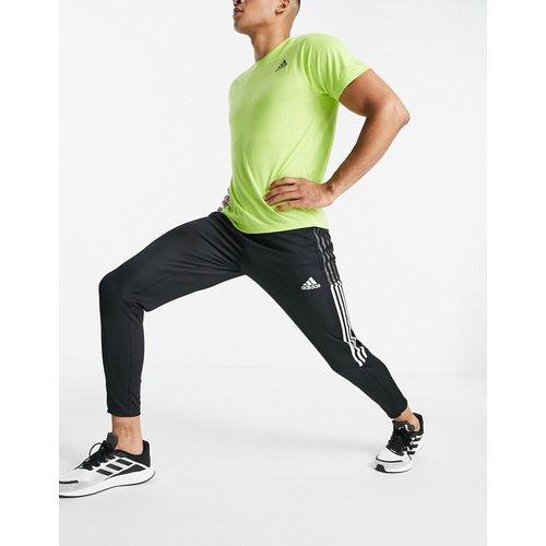Adidas Football - Tiro 21 - Pantalon de jogging - adidas performance - Modalova