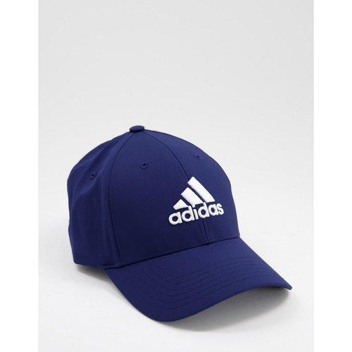Casquette de sport - Bleu - adidas Golf - Modalova