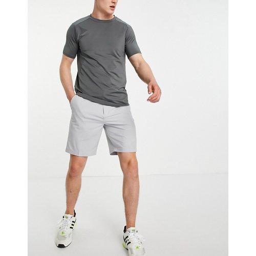 Ultimate 365 Core - Short - adidas Golf - Modalova