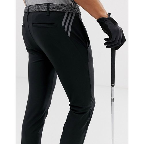 Ultimate 365 - Pantalon ajusté à 3 bandes - adidas Golf - Modalova