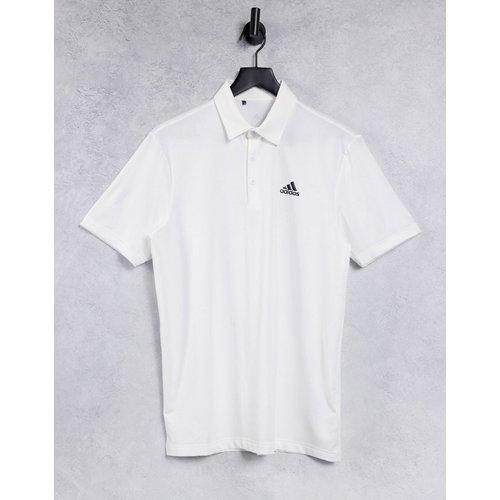Ultimate 365 - Polo - adidas Golf - Modalova