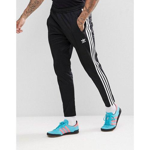 Adicolor Beckenbauer - Pantalon de jogging ajusté - CW1269 - adidas Originals - Modalova