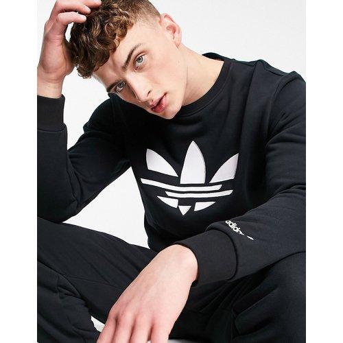 Adicolor bold - Sweat-shirt - adidas Originals - Modalova