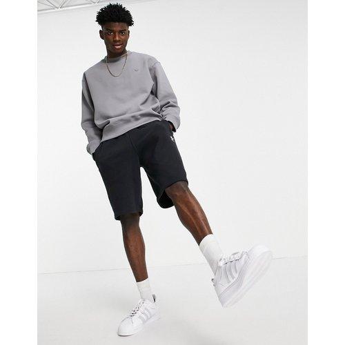 Adicolor - Contempo - Sweat-shirt de qualité supérieure - adidas Originals - Modalova