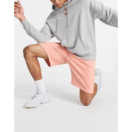 Adicolor Marshmallow - Short - Blush - adidas Originals - Modalova