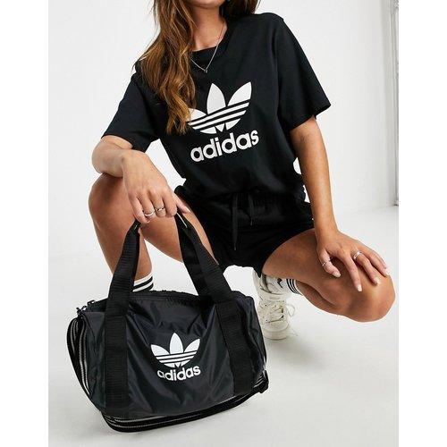 Adicolor - Petit sac polochon - adidas Originals - Modalova