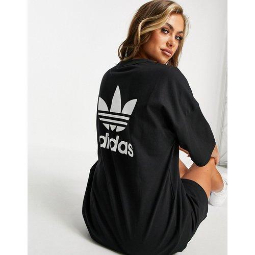 Adicolor - Robe t-shirt - adidas Originals - Modalova