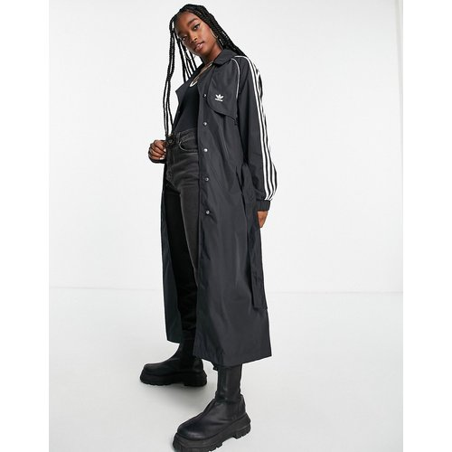 Adicolor - Trench-coat - adidas Originals - Modalova